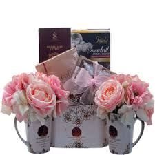 Mother S Day Basket Mother U0027s Day Gift Baskets Gift Delivery In Canada