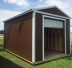 premier portable buildings at hts home facebook