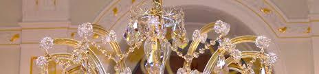 Art Glass Chandeliers Spiral Lights Project Artglass Cz