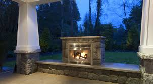home decor outside fireplace designs simple with chiminea outdoor