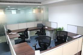 office space for rent serviced office coworking space virtual