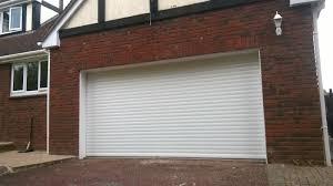 12 x12 garage door roller garage door prices price calculator rollerdor garage doors