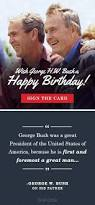 George H W Bush Date Of Birth 156 Best Our Legacy Images On Pinterest Politics Presidents And