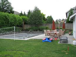 outdoor pool room urban oasis design u0026 construction llc