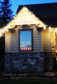outdoor christmas light decorations pictures of outdoor christmas lights fia uimp com