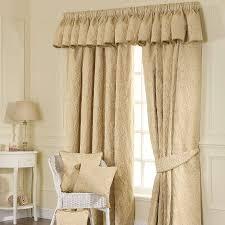 gold kensington lined pencil pleat curtains dunelm textures