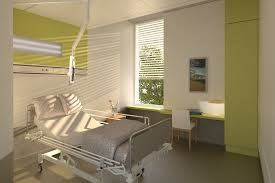chambre strasbourg hautepierre hospital of strasbourg ingérop