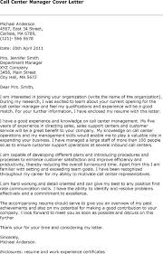 Resume Of Call Center Agent Call Centre Cover Letter Sle 28 Images Call Centre Customer