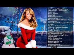 christmas classic orginal vol 2 compile by djeasy 135 best kerst muziek images on friends and