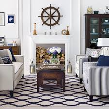 freshnautic nautical interior decor and shopping nautical