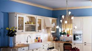 american home interior interior design the beautiful parisian style