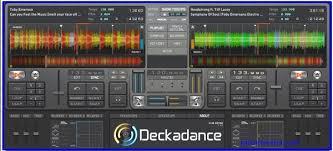 dj software free download full version windows 7 dj song banane ka software download jansimeena