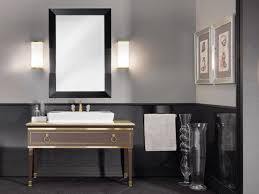 Bathroom Vanity Montreal Bathroom Vanities Montreal Amazing Design 3 Bathroom Vanities