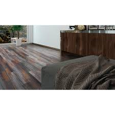 Lowes Laminate Wood Flooring by Shop Pergo Max 5 35 In W X 3 96 Ft L Inspiration Smooth Laminate