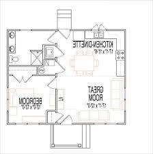 1 story open floor plans rustic craftsman open house floor plans 1 story 1 bedroom 720 sq