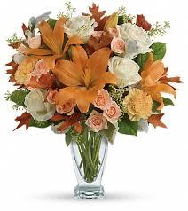 flowers wi milwaukee florists flowers in milwaukee wi alfa flower shop