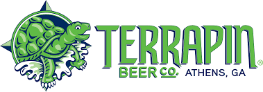 cartoon beer no background terrapin beer co