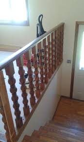 Entryway Solutions Storage Solutions For A Split Level Entryway Hometalk