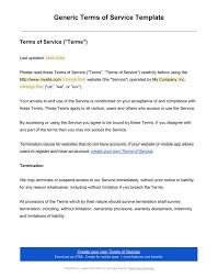 graphic design service agreement template best resumes curiculum