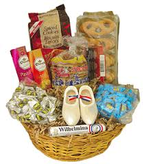 thank you baskets food gift baskets foods and coffees
