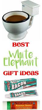 best 25 white elephant ideas on saran wrap