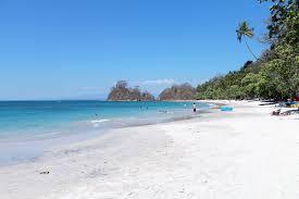 Blue Flag Beach Costa Rica U0027s Cleanest Beaches U2013 The Tico Times Costa Rica News