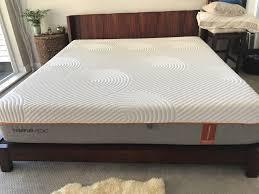 King Adjustable Bed Frame Bed Frames Tempurpedic Adjustable Base King Headboard For King
