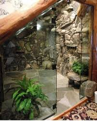 hawaiian home decor bathroom tropical outdoor bathroom decor klik land mondeas