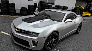 camaro zl1 wallpaper chevrolet camaro zl1 wallpaper