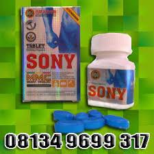 obat kuat pria sony mmc herbal tahan lama dan khasiat obat kuat