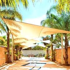 patio sun shade ideas outdoor roll up blinds plastic best sun