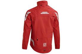 waterproof bike jacket altura night vision evo waterproof jacket cycling jackets evans