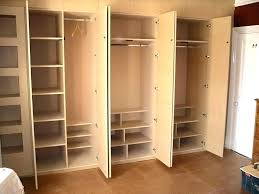 Cabinet Design For Small Bedroom Cabinet Design For Small Bedroom Built Cabinet Design Ideas