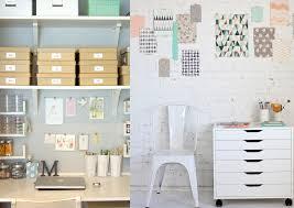 diy home decorating blogs decor studio inspiration workspace tumblr pinterest blog ideas diy