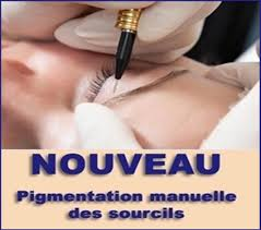 sourcil maquillage permanent prix france dermo maquillage permanent et extensions de cils