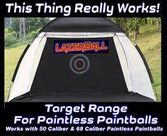 black friday paintball sale get black friday paintball deals on thanksgiving 6 pm 11 26 2015