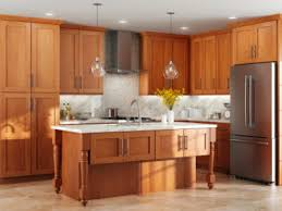 kitchen colors with medium brown cabinets 17 light brown cabinets kitchen ideas png woodsinfo