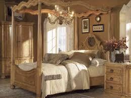 bedroom furniture stunning maple bedroom furniture maple full size of bedroom furniture stunning maple bedroom furniture maple bedroom furniture sets furniture sets