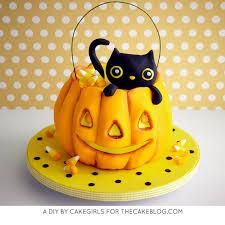 20 easy pumpkin shaped cake recipes how to make a pumpkin cake