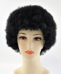 african american 70 s hairstyles for women the hair with the african american civil rights movement the