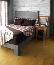 Queen Bed Frame Platform Platform Bed Platform Bed Queen Bed Headboard Bed Frame