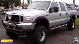 Ford F250 Truck Parts And Accessories - ford f250 superduty parts chula vista ca 4 wheel parts youtube