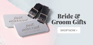 unique wedding present ideas wedding gifts present ideas gettingpersonal co uk