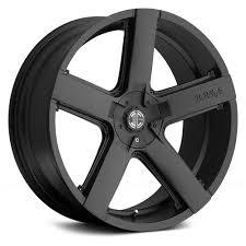 white lexus black rims 2 crave no 35 wheels satin black rims