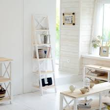 Bathroom Shelving Unit by Pine Bookcase Unfinished Bathroom Shelving Unit White Bathroom