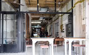 Seeking Kl Eat Drink Kl Leaf Co Mingle Kuala Lumpur Hostel Chinatown