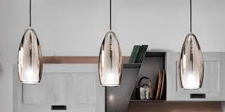 cangini u0026 tucci u2013 modern u0026 contemporary lighting the lighting brands
