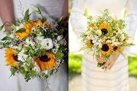 matrimonio fiori fiori matrimonio giugno fiorista giugno matrimonio fiori