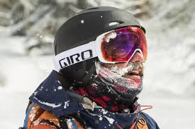 best low light ski goggles the 10 best ski goggles to keep you seeing clearly on the hill