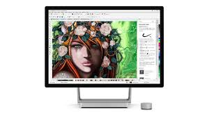 corel draw x5 runtime error coreldraw graphics suite 2017 hardware and system requirements